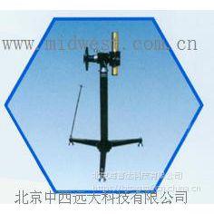 中西 测斜仪校验台 型号:MW5/JJG-2库号:M9790