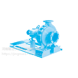 ZZ其他仪器仪表 单级耐磨泵VDMA24297