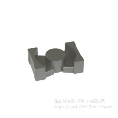 飞磁/FERROXCUBE 锰锌铁氧体PQ50/50