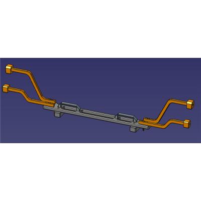 物流器具厂-物流器具-联合创伟汽车工位器具