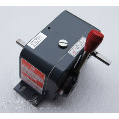 供应MIKIPULLEY变速器ZERO-MAXS连杆式无级变速器E1-A价格优惠