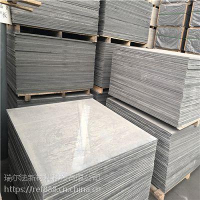 水泥纤维板价格是多少钱