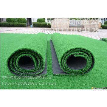 厂家批发人造草坪草坪草坪网