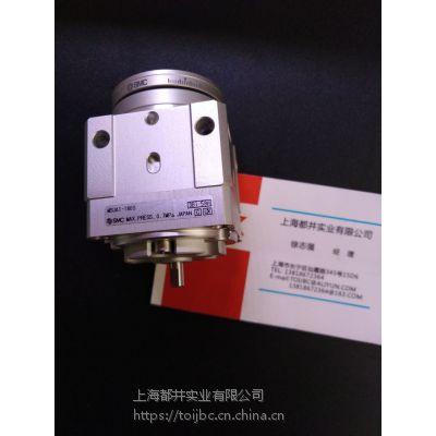 日本原装进口SMC阀门接头气缸气爪软管过滤器开关发生器缓冲器消音器滑台传感器吸盘压力计全系列现货供应