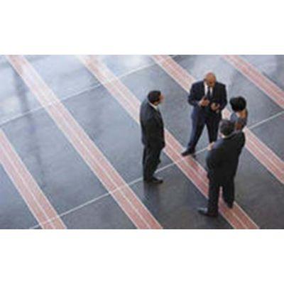威海SAP软件供应商 威海SAP系统代理商 选择中科华智