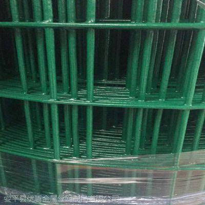 钢丝网围栏 四川养鸡钢丝网围栏 果园钢丝围栏网