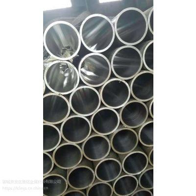 山东聊城精密钢管厂 精轧光亮钢管规格表 大口径精密光亮管