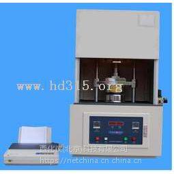 中西 硫化仪(橡胶业专用) 型号:HF8-RC2000E库号:M386003