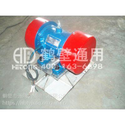 鹤壁通用 ZF10型仓壁振动器批发 仓壁振动器价格实惠 质量可靠