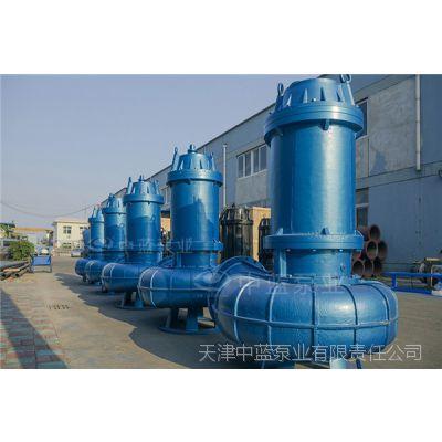 供应不锈钢耐腐蚀污水泵