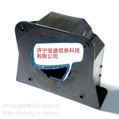 LF2005-T/SP20莱姆电量/霍尔传感器 军工/航天 LEM现货分销商