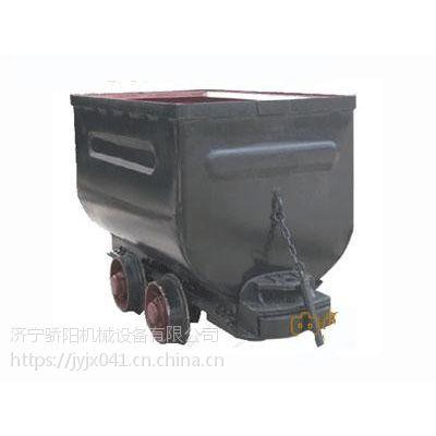 1吨固定式矿车长期供应