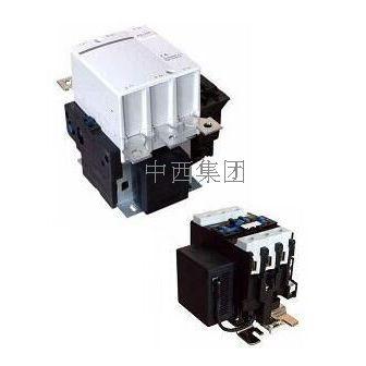 中西(LQS现货)防晃电接触器 型号:XM21-FS150H30/220V库号:M405211