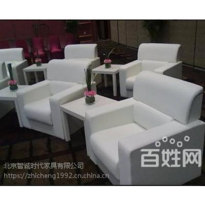 北京大量沙发出租 各种沙发租借 颜色全品种多