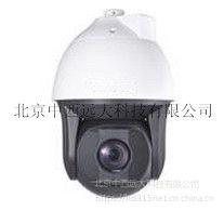 中西 智能球型摄像机/红外球型摄像机 型号:M335506库号:M335506