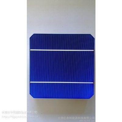太阳能电池片单晶多晶硅片出口美国印度反倾销可通过空运泰国转口规避反倾销转口贸易转运全球
