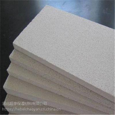 济源市高强度轻质板材 厂家大量销售
