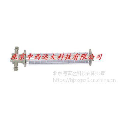 中西矿用隔爆型LED巷道灯型号:ZA08-DGS36/127L库号:M321187
