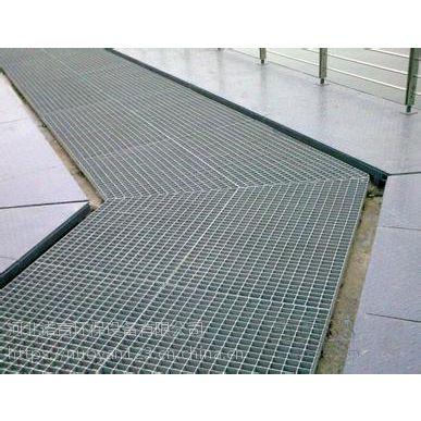 废水池玻璃钢盖板厂家河北诺言