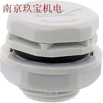 日本TAKACHI 电缆固定头 PMF-32S 现货促销 优惠到家