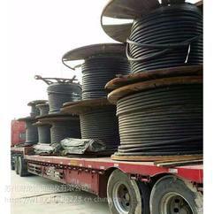 电缆线回收 上海电缆线回收价格 上海电缆线回收公司 专业回收电缆线 上海s收购二手电缆线回收公司