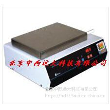 中西 多用恒温箱(数字显示) 型号:CN61M/MH-2800A库号:M197403