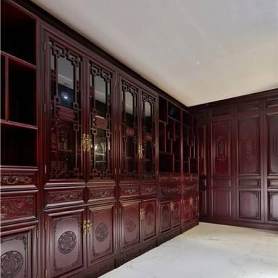 长沙市纯实木家具钜惠购买、实木鞋柜、储藏柜订做价格实惠