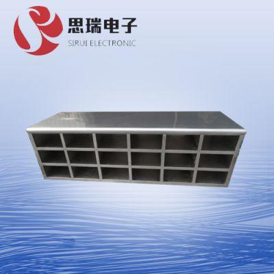 深圳电子厂不锈钢鞋柜多少钱?