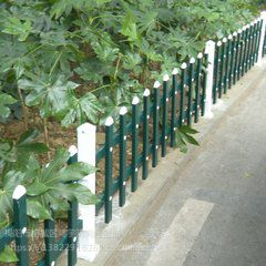 广东省hysw厂家直销塑钢草坪护栏 欢迎来电定做 -79