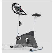 诺德士家用动感单车美国品牌静音健身车U626