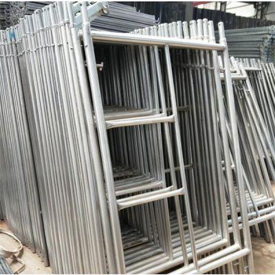 丽水梯形脚手架定制-起源建材公司