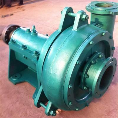 卧式混流泵出厂价-泰山泵业-卧式混流泵