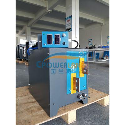 厂家供应宝兰特8000A稀土冶炼开关电源硅整流器设备稳压
