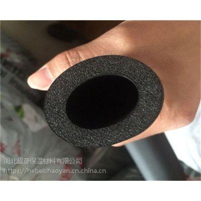 潍坊市自粘胶橡塑保温板 每立方价格