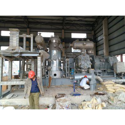 山东枣庄高强环氧灌浆料厂家,适合大体积灌浆 改性环氧灌浆料厂家