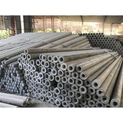 肇庆电线杆厂家 肇庆水泥盖板厂家 优质的产品