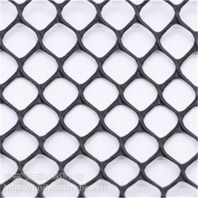供应土工网垫厂家直销,耐腐蚀三维土工网垫价格