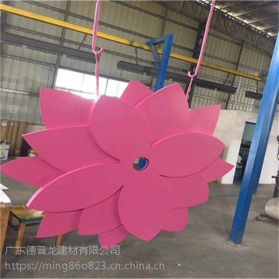 广州雕花铝单板制作商,红色氟碳雕刻板价格。