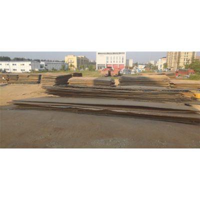 襄阳钢材加工-平帆宁毅钢构-钢件加工厂