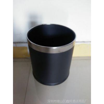 酒店宾馆垃圾桶  公共厕所垃圾桶  卫生间垃圾桶  塑料垃圾桶