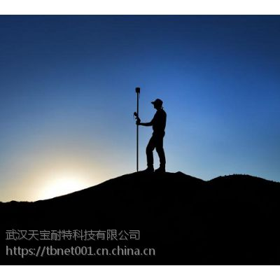 天宝 R10 GNSS接收机|全星座跟踪技术