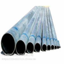 天津钢管厂生产各类型号焊管,镀锌管