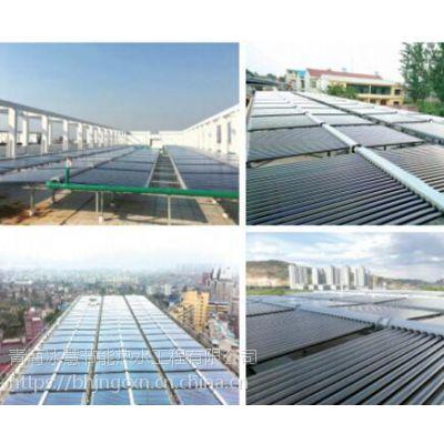 供西宁新风系统和青海商用新风系统特点