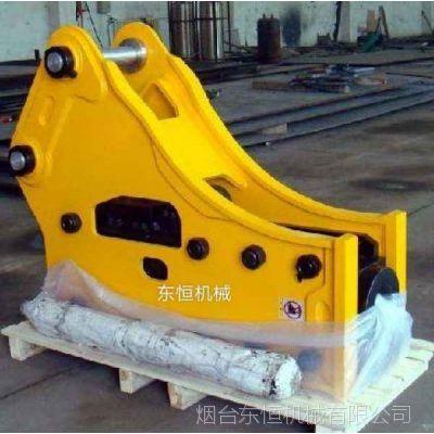 林业机械挖机属具