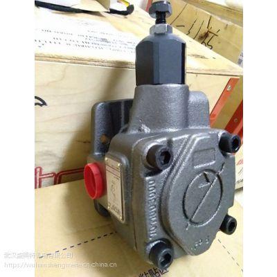阿托斯ATOS定量叶片泵PFE-41085/1DW 20
