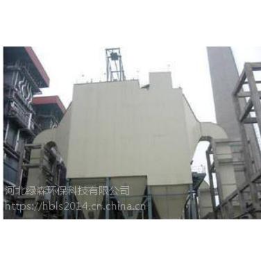 铝厂专用布袋除尘器A洪洞铝厂专用布袋除尘器A铝厂专用布袋除尘器厂家直销