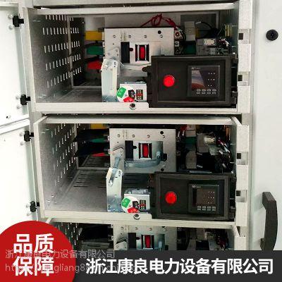 专业生产MNS低压进线柜/低压进线柜的参数-欢迎来电咨询