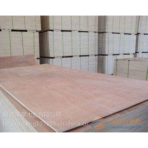 生态木板材厂家 批发生态板