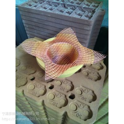 安徽合肥合力铸造用陶瓷过滤器品牌