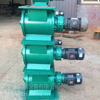 无轴螺旋输送机结构图价格低 优质螺旋提升机